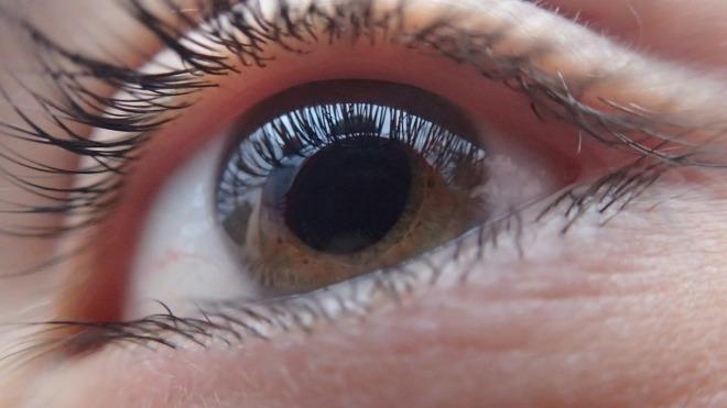 eye-321961_1280