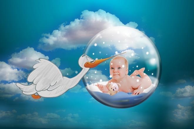 baby-2710265_1920