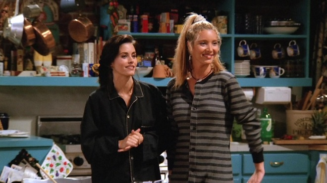 lisa-kudrow-courteney-cox-759